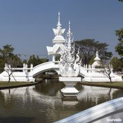 Full Day Chiang Rai, Golden Triangle, Karen Long Nek Tour (3)