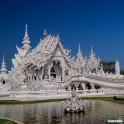Full Day Chiang Rai, Golden Triangle, Karen Long Nek Tour (5)
