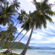 Koh Samui Island Cruise and Snorkel Full Day Tour
