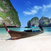 Phi Phi Islands Tour by Speedboat from Phuket (4)