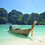 Phi Phi Islands Tour by Speedboat from Phuket (6)