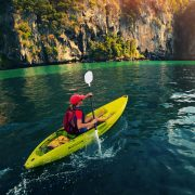 Sea Kayaking to Ao Thalane Full Day Tour from Krabi (3)