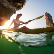 Sea Kayaking to Ao Thalane Full Day Tour from Krabi (5)
