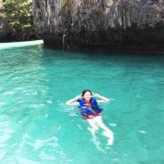 Phuket Premium Phi Phi Islands Tour by SpeedboatPhuket Premium Phi Phi Islands Tour by Speedboat